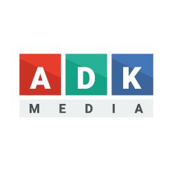 ADK Media